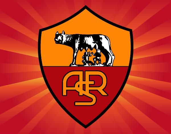 roma calcio - photo #1
