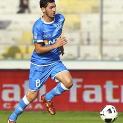 AS Varese v Empoli FC - Serie B