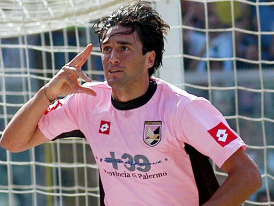 Il Palermo torna in B dopo 9 anni: condannato dallo stesso ...