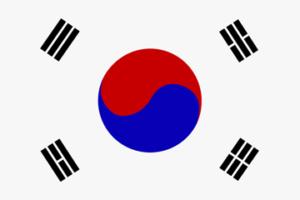 Corea-del-Sud