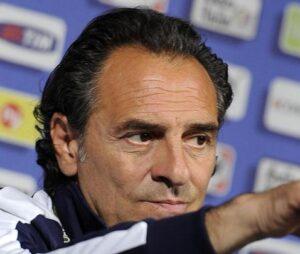 Italia-Repubblica-Ceca-domani-Prandelli-ha-tutti-i-giocatori-a-disposizione