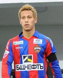 SS-LAZIO-NEWS-Keisuke_Honda_CSKA
