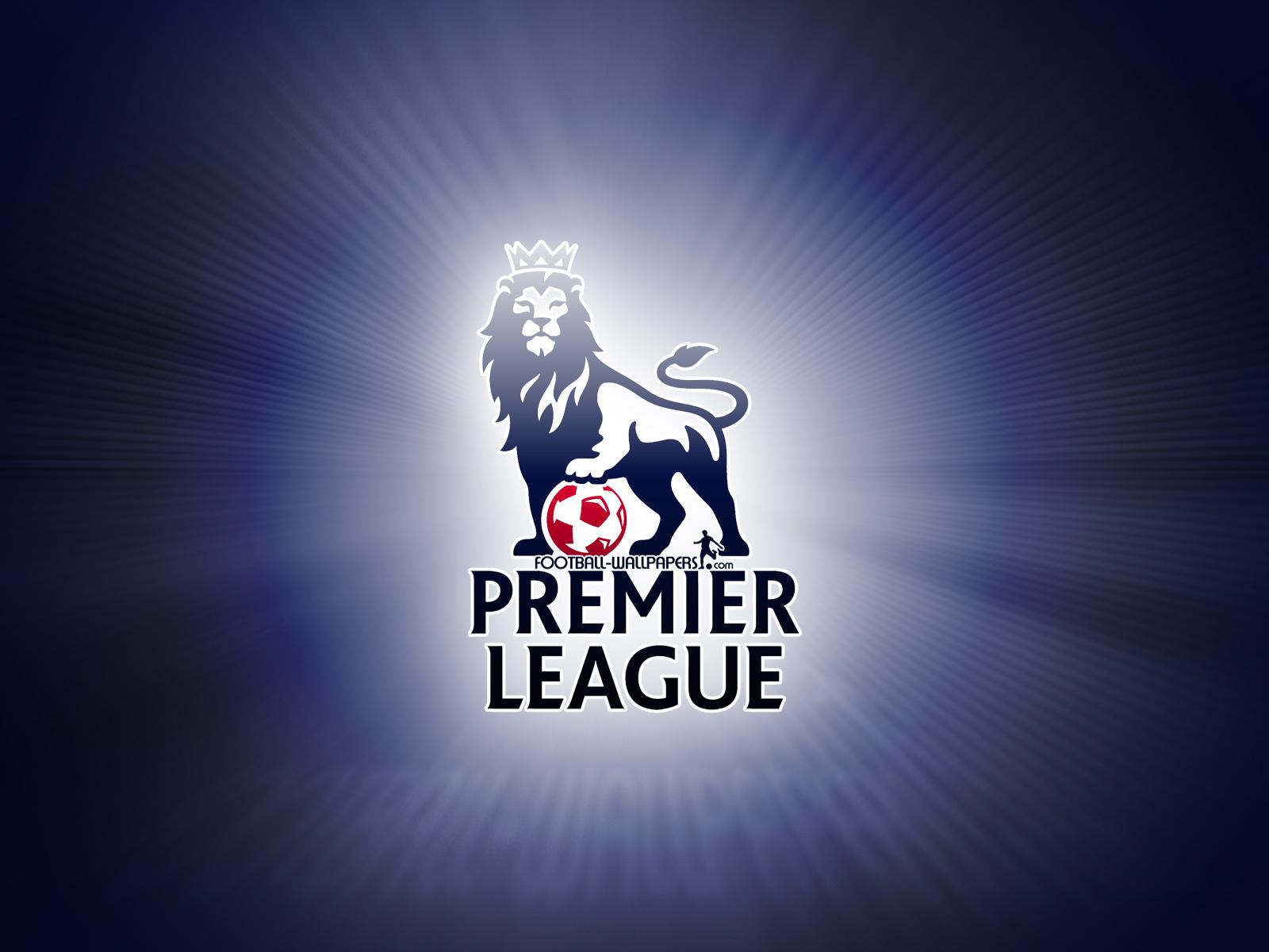 Premier League Calendario.Premier League Manchester Chelsea Gia Alla Seconda Ecco