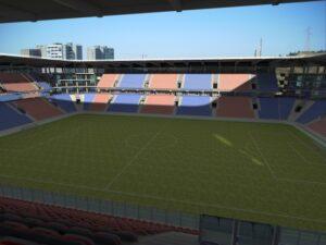 progetto-nuovo-stadio-catania-31-553