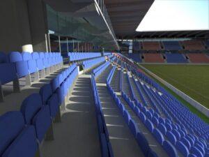 stadionuovo catania