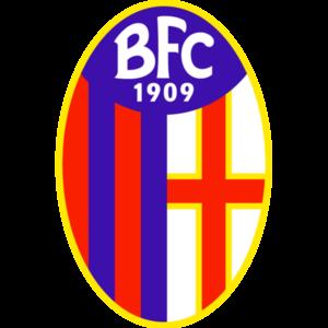 600px-Bologna_logo