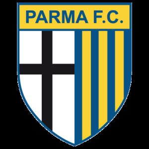 Parmastemma