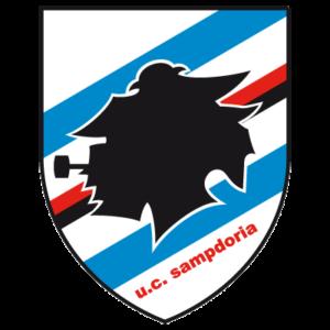 Sampdoria@2.-other-logo