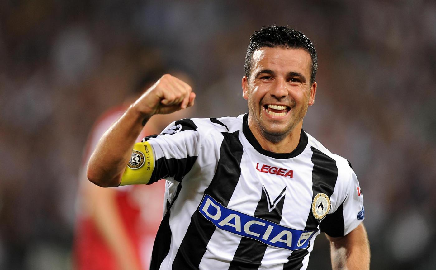 Udinese i numeri parlano chiaro di natale come ronaldo e - Immagine di regali di natale ...