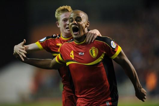 Calcio-Belgio-530x352