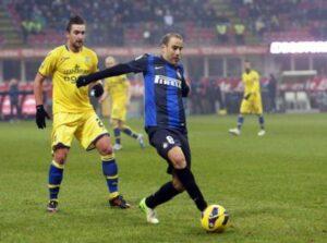 Inter-Verona