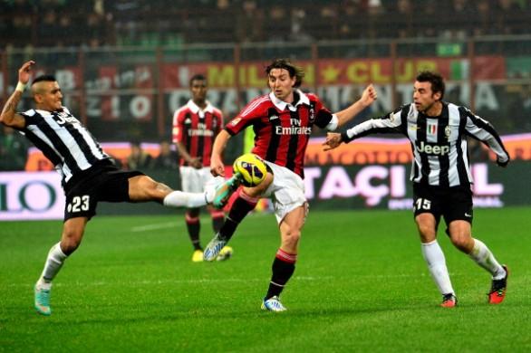 Juve-Milan_