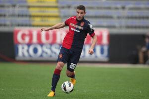 Murru+Nicola+Cagliari+Calcio+v+UC+Sampdoria+Kmxu9rg3Z_9l