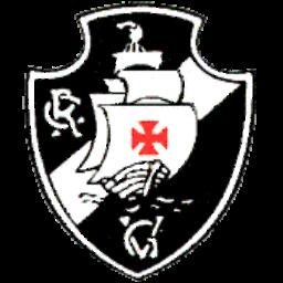 Vasco-da-Gama-