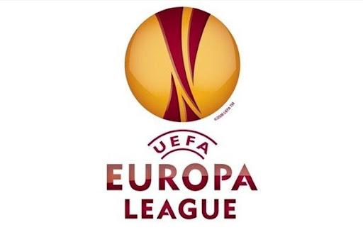 europa-league-3