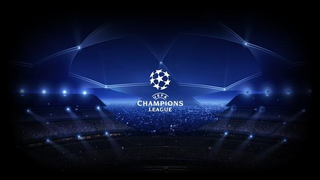 fase-gironi-champions-league
