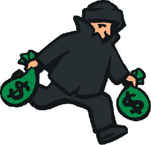 i ladri