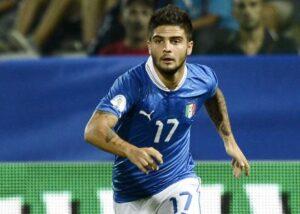 Italia-Malta qualificazione mondiale Brasile 2014