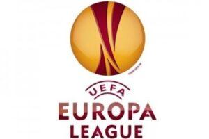 Europa_league_r400