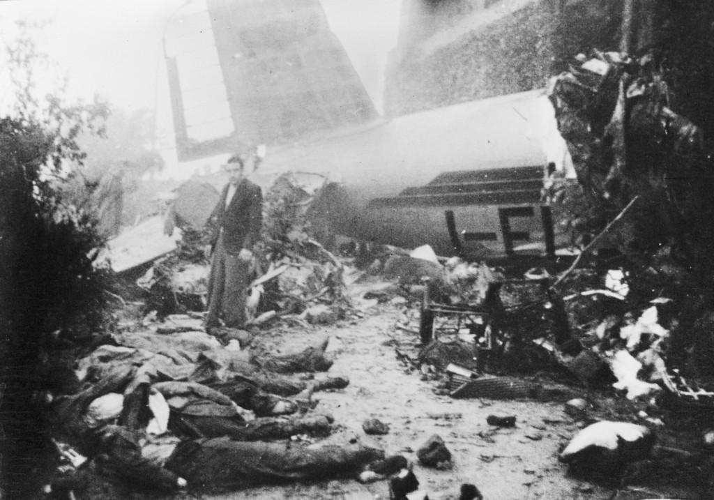 Il Grande Torino e la tragedia di Superga