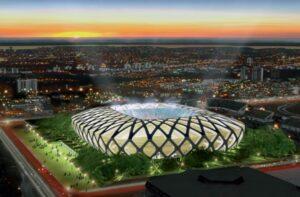 Estadio-Arena-Amazonia