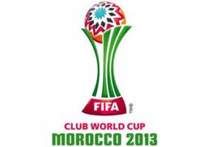 fifaclubworldcup2013logo