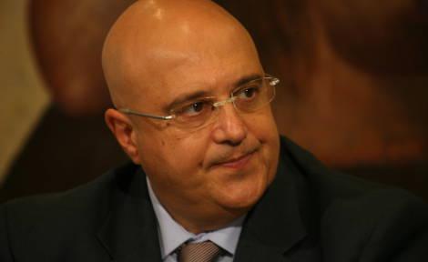 Marino Udinese