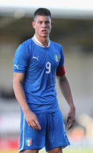 Alberto+Cerri+England+U17+v+Italy+U17+25GEPH4OS99l