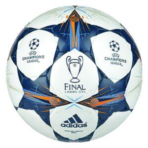 ADIDAS_Finale_Mini_Pallone_Champions_League_Lisbona_2014_n1_Adidas139385_gallery1_zoom