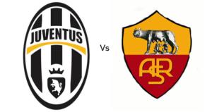 juventus-roma-5-01-2014