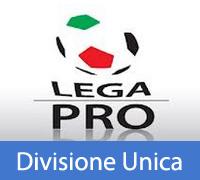 lega-pro-divisione-unica