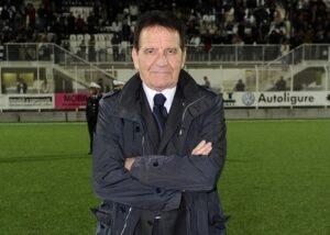 Spezia-Ternana Supercoppa Lega Pro
