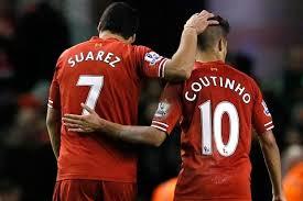 calciomercato Liverpool Barcellona