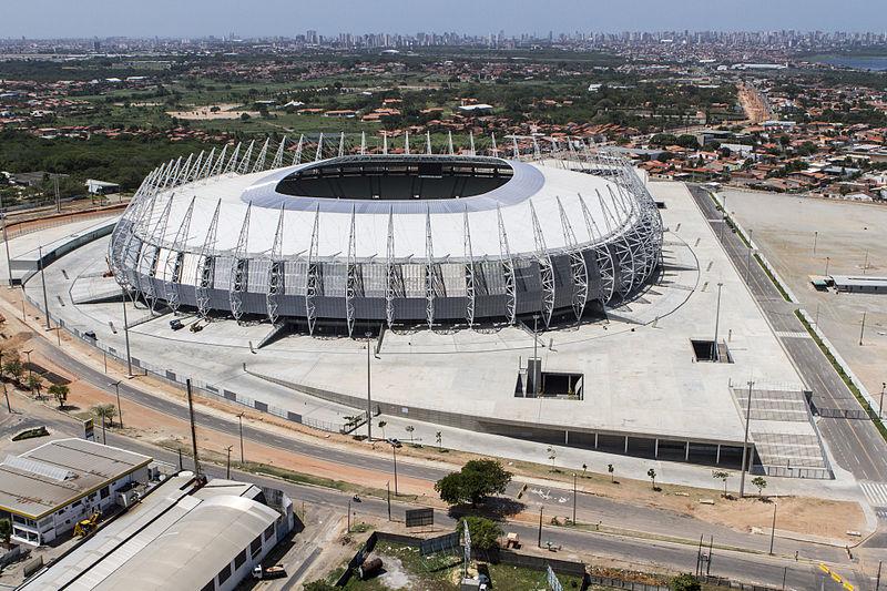 800px-Fortaleza_Arena