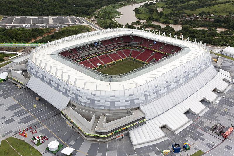 800px-Itaipava_Arena_Pernambuco_-_Recife,_Pernambuco,_Brasil