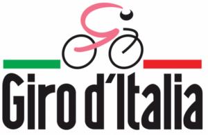 Giro-d-Italia-2013-anticipazioni-tappe-586x381