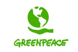greenpace