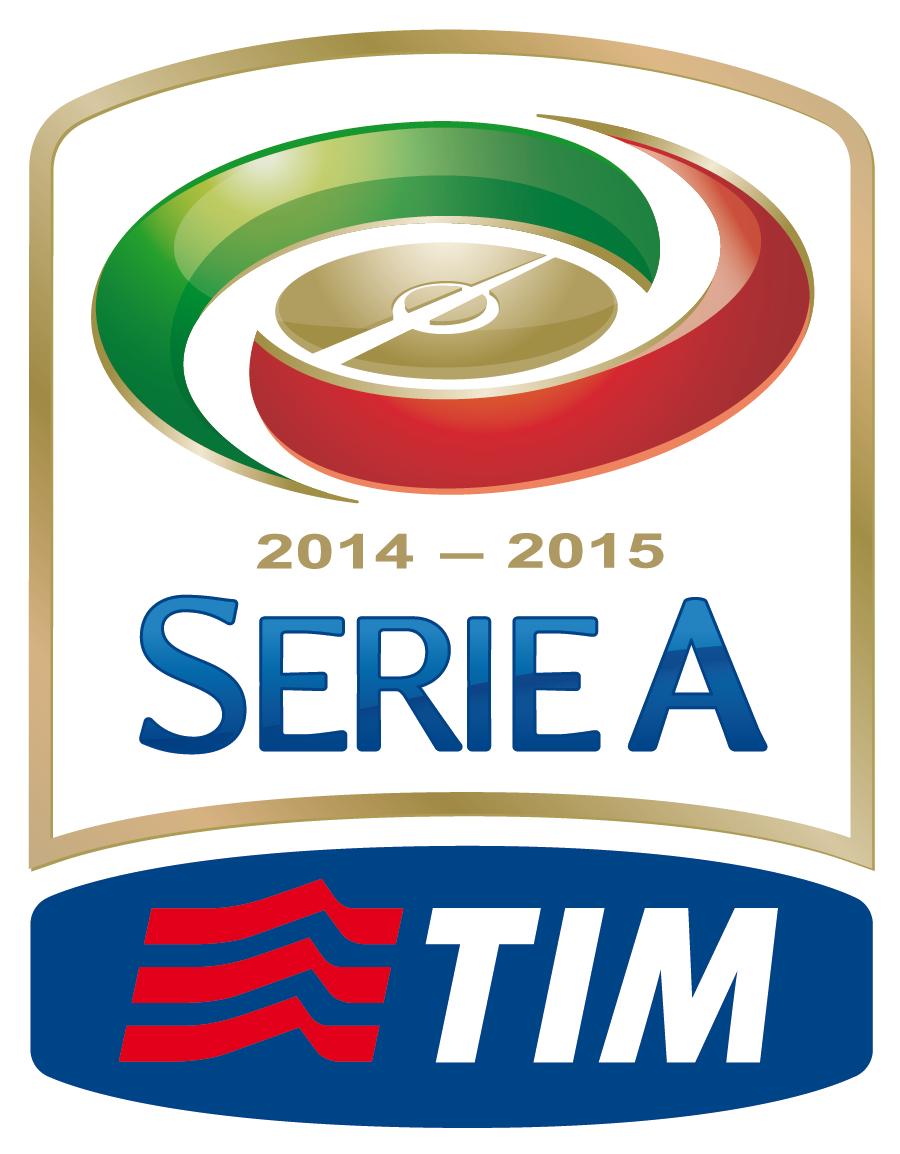 Calendario Oggi Serie A.Serie A Oggi Si Parte Verra Svelato Il Calendario