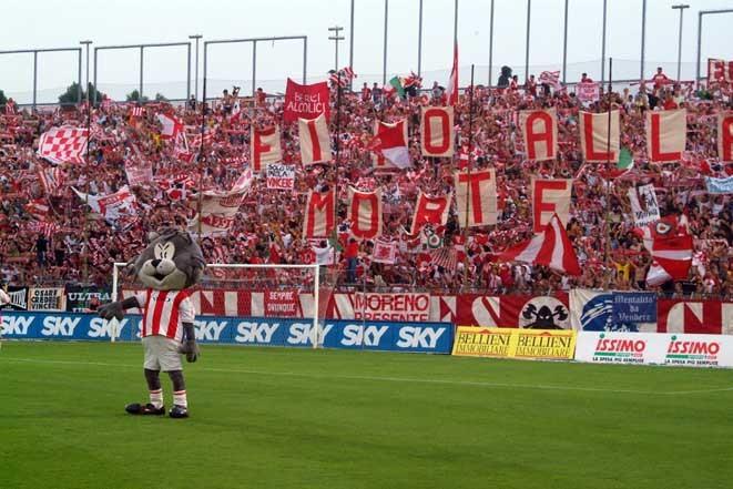 parrocchia tavernelle vicenza calcio - photo#23