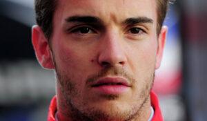 Jules-Bianchi-AFP1