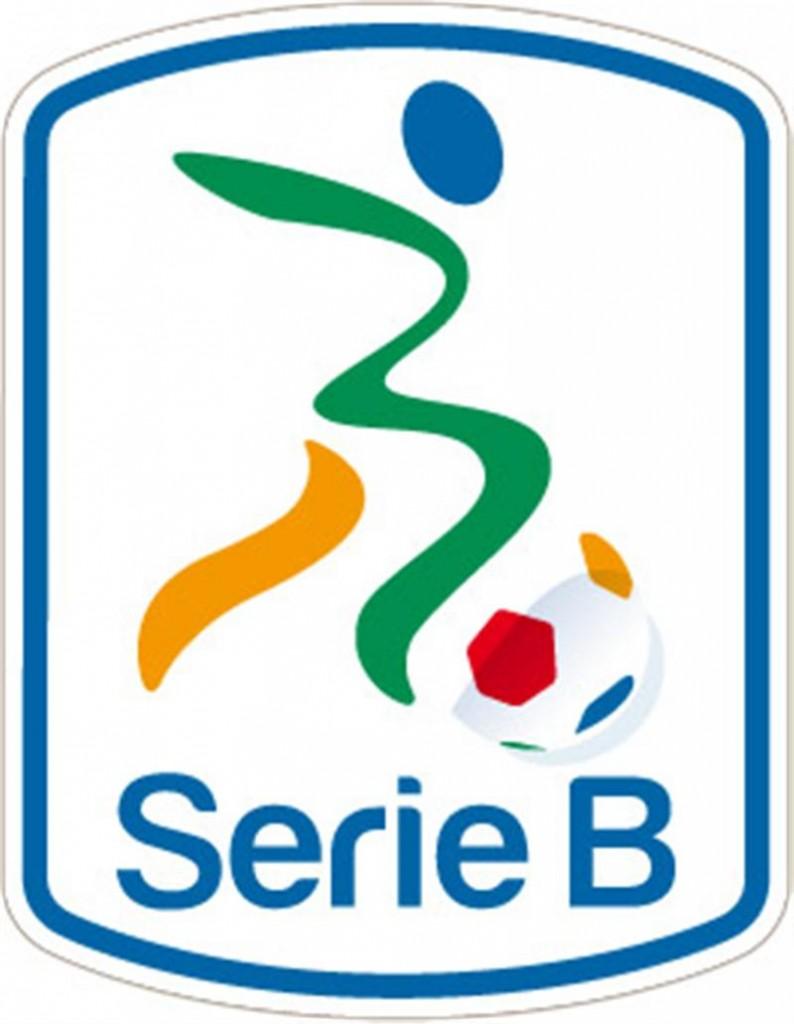 Serie B 2019/2020: classifica, risultati, marcatori e ...