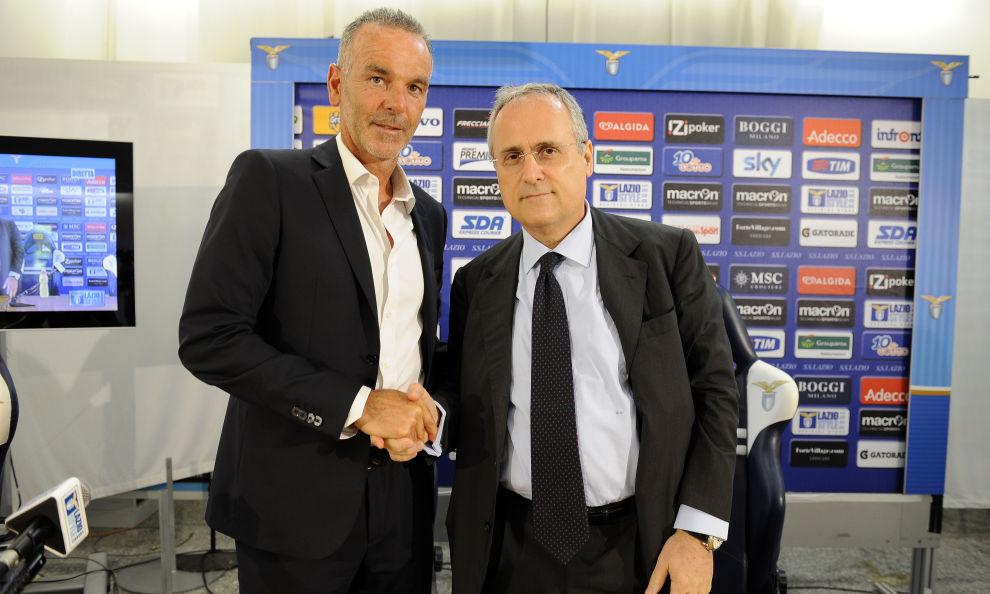 Lazio-Juve, Lotito fa impennare i prezzi dei biglietti: è ...
