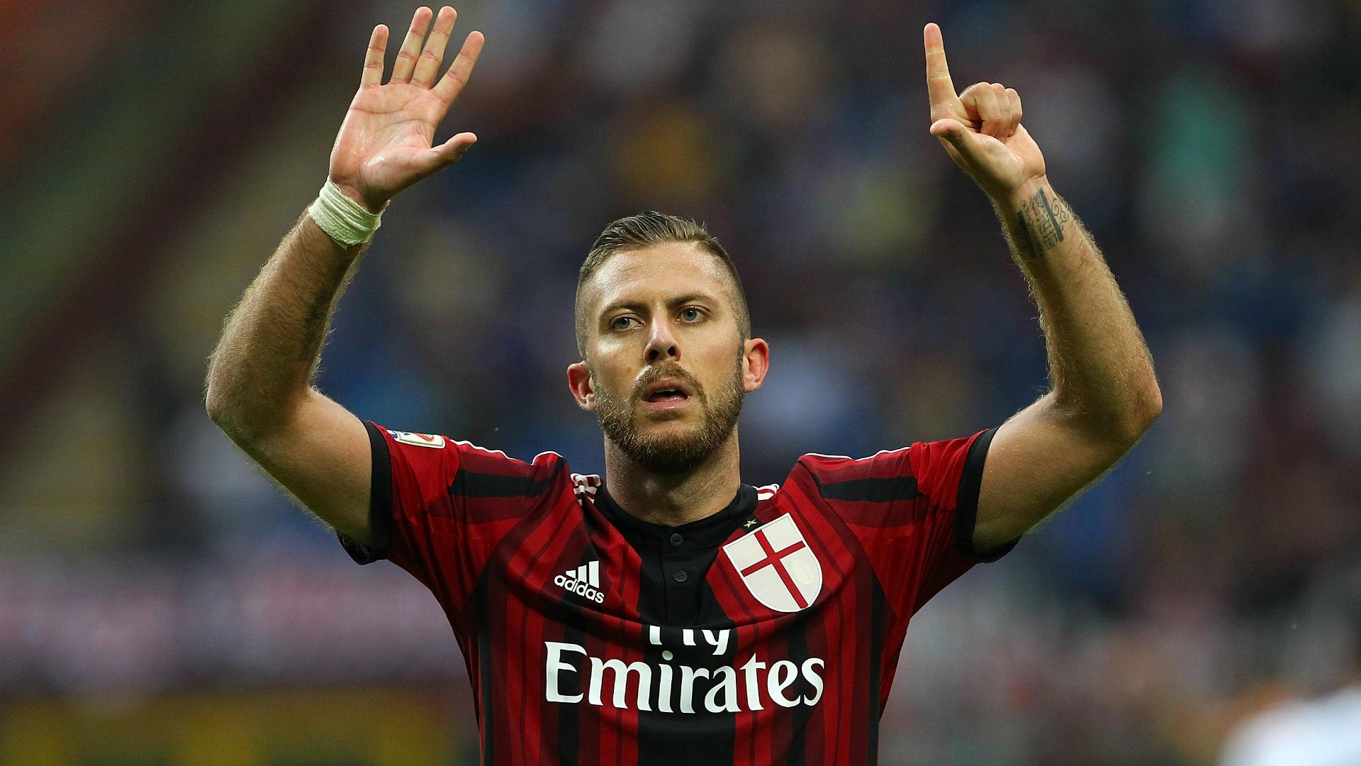 Sampdoria-Milan: curiosità, quote e probabili formazioni
