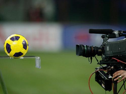MILANO. Diritti tv: Cairo, la lettera di Mediapro non è preoccupante