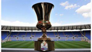 Coppa-Italia21