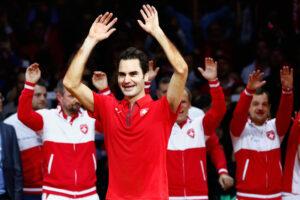 Roger+Federer+France+v+Switzerland+Davis+Cup+xHitpXBlZpGl