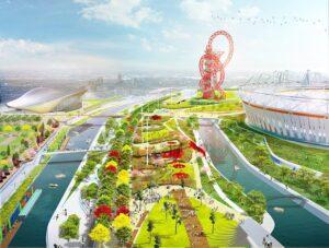 olimpiadi roma 2024 (2)