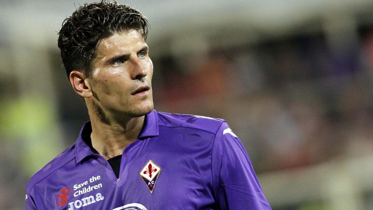 mario-gomez-fiorentina jpgMario Gomez Fiorentina