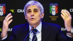 Elena Proietti, la vicenda dell'ex arbitro fa ancora discute