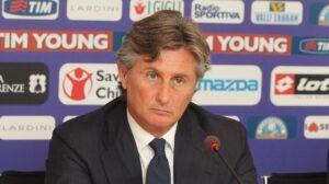 Fiorentina, Pradè stempera gli animi: Pizarro si sfoga, le p